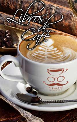 🥉 5 MEJORES LIBROS DE CAFÉ para Leer en 2020 - Forex pros café