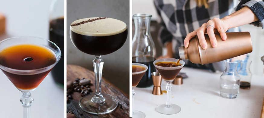 Del Café Estándar al Café Tipo Exportación, Guía del productor
