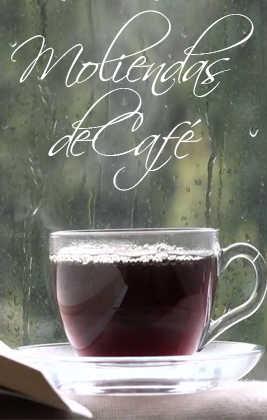 🥉 El Tamaño de la Molienda y la Preparación del Café | En que Consiste?