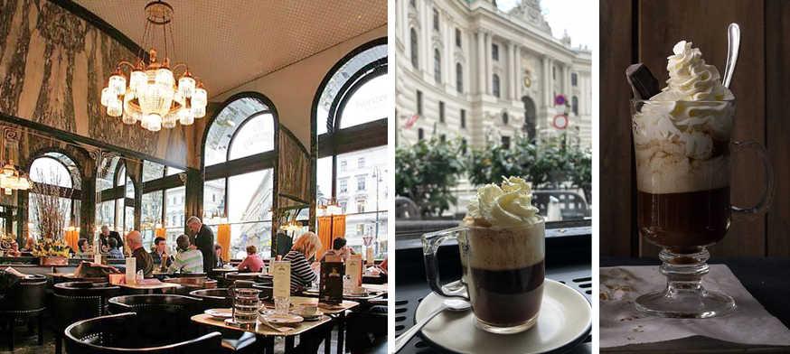 Café Vienés, cafe vienes mercadona, cafe vienes ingredientes, como hacer cafe vienes