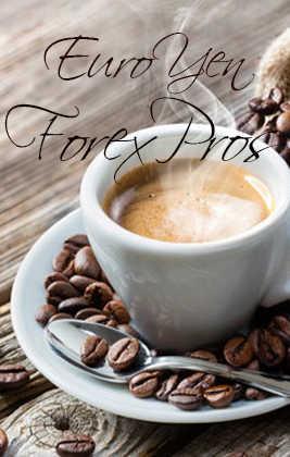 🥉EURO YEN FOREXPROS Café | Conoce los Indices en Tiempo Real