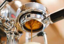 Mejores Cafeteras Automáticas Melitta