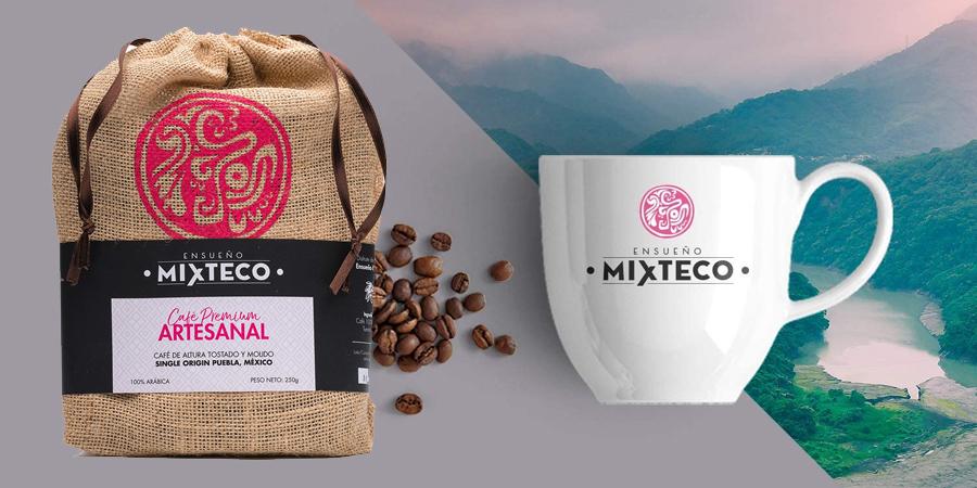 diferencia cafe mezcla y natural, mejor cafe natural o mezcla, cafe natural o mezcla