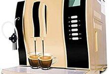 Cafetera de Filtro automático Dsnmm