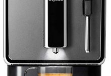 Automatic Coffeemaker Solac