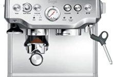 Cafetera SuperAutomática Barista Sage Appliances