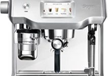 Cafetera Espresso SuperAutomática Sage Appliances
