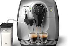 Cafetera Súper Automática Philips