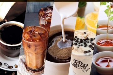 slogan de cafe, frases de cafe, historias de cafe