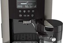 Súper Máquina de Café Krups